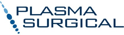 Plasma Surgical logo