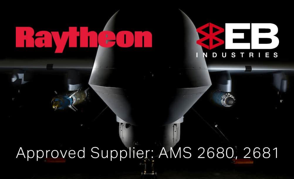Raytheon+eb