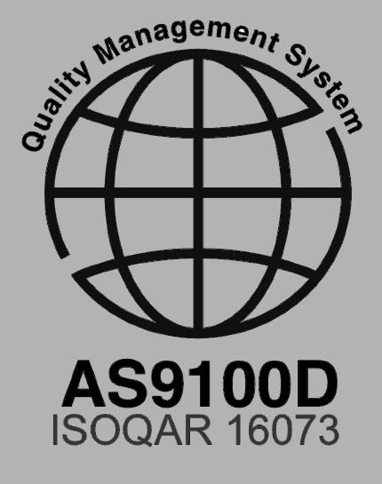 AS9001D