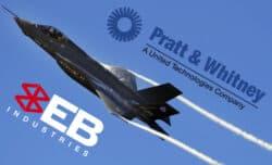 pratt-eb-graphic
